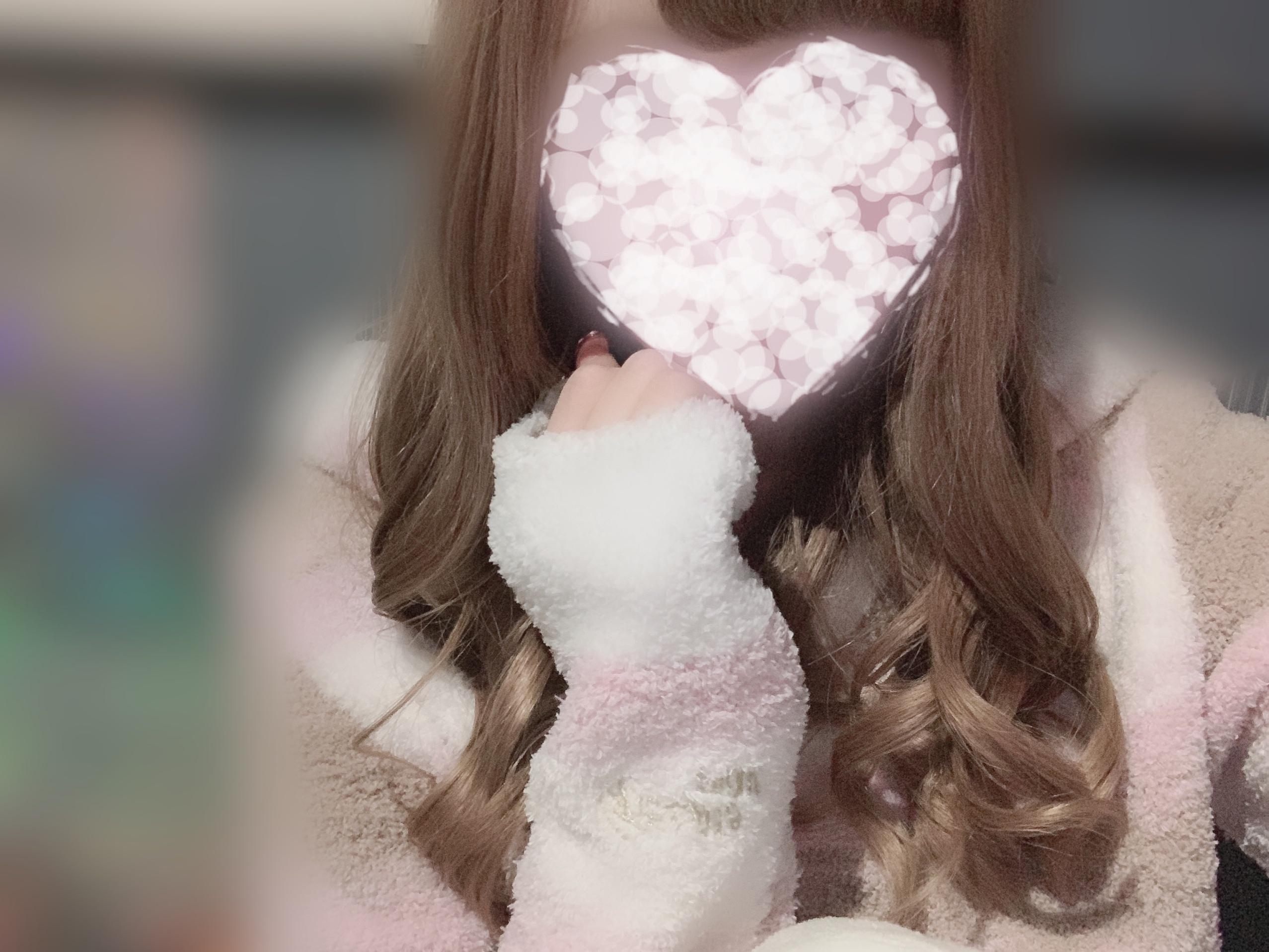 「タイトルが思いつきませんでした」02/27(02/27) 03:30 | ありさの写メ・風俗動画