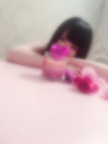 「こんばんは♡」02/27(02/27) 16:47 | ちあきの写メ・風俗動画