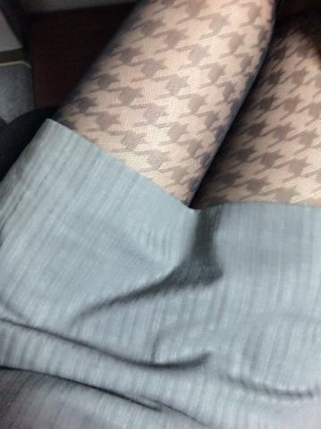 「出勤しました。♪」04/04(04/04) 19:02   七海先生の写メ・風俗動画