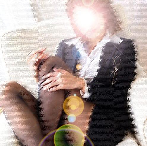 「ん~感じたい」03/04(03/04) 12:06 | 羽賀の写メ・風俗動画