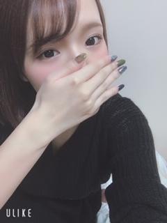「昨日の♡1」03/06(03/06) 14:43 | 麻央美【新人】の写メ・風俗動画