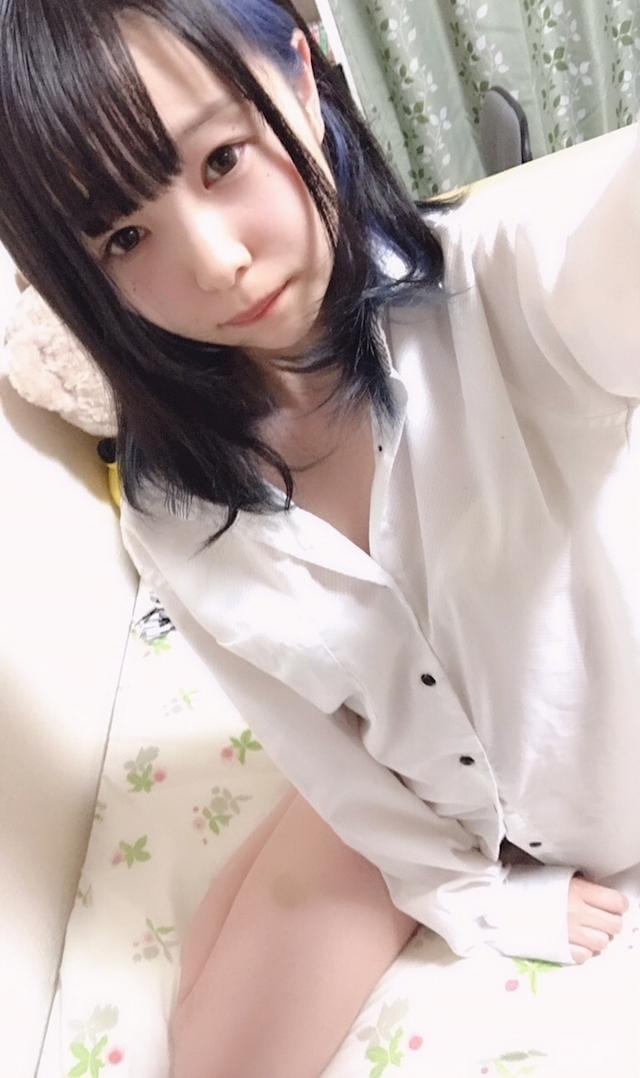 「ちかのブログ」03/07(03/07) 00:22 | ちかの写メ・風俗動画