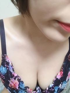「おはよ♡」03/07(03/07) 13:54 | 麻央美【新人】の写メ・風俗動画