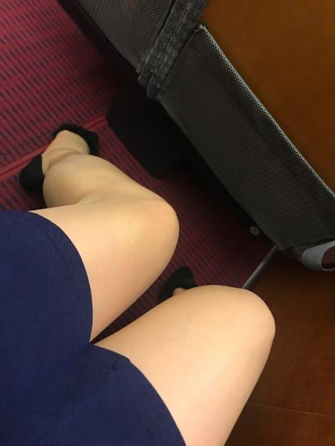 「OFFぅ〜」03/08(03/08) 10:06   なぎさの写メ・風俗動画