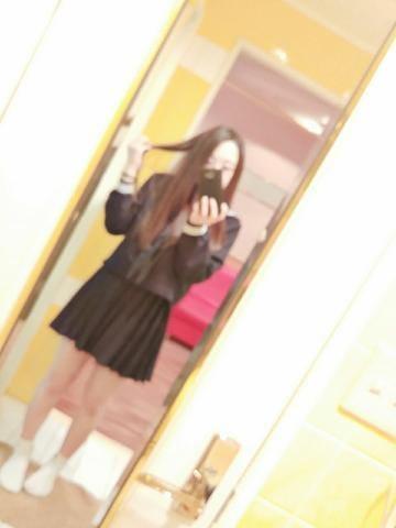 「久々の平日出勤!」03/08(03/08) 19:20   飛田ちかの写メ・風俗動画