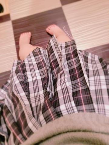 「最後の…」03/09(03/09) 11:01   かりなっくまの写メ・風俗動画
