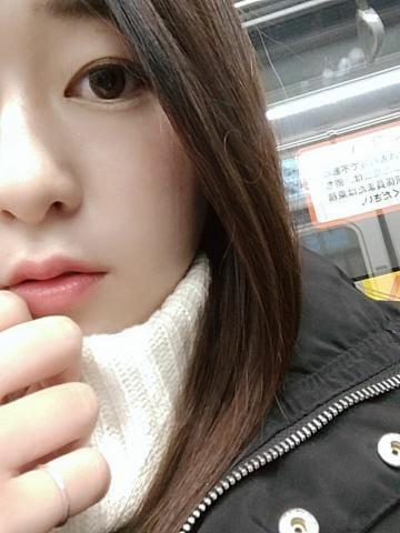 「暖かい〜」03/09(03/09) 12:10   飛田ちかの写メ・風俗動画