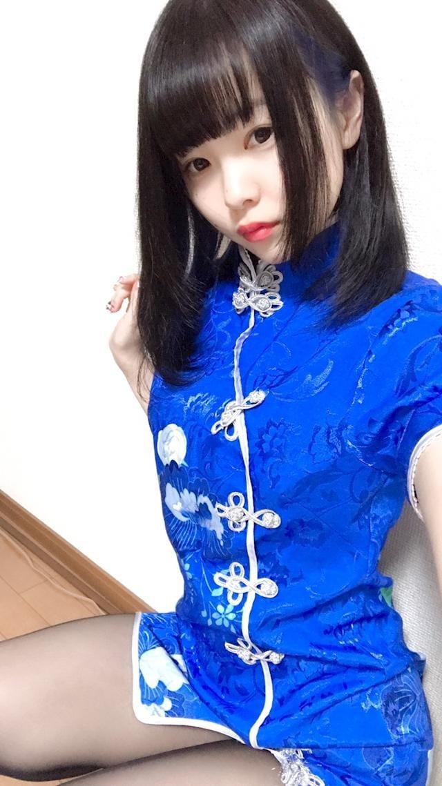 「ちかのブログ」03/10(03/10) 14:21 | ちかの写メ・風俗動画