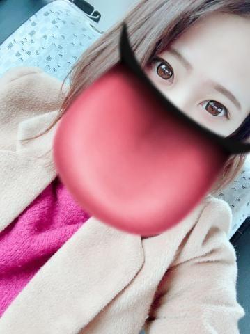 「今日も出勤してます!」03/10(03/10) 15:42 | 本田まゆの写メ・風俗動画
