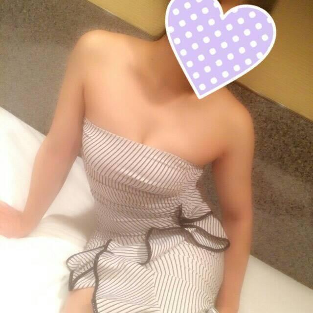 「こんにちわ」03/10(03/10) 22:10 | れんの写メ・風俗動画