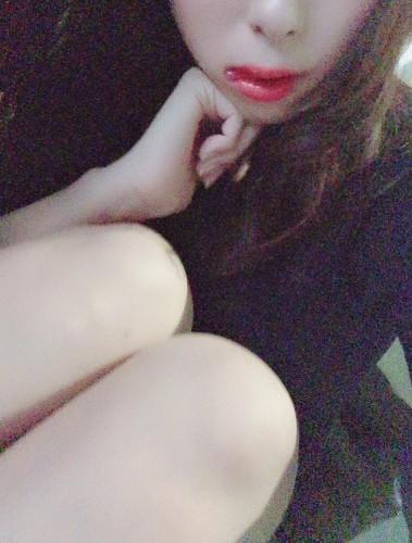 「出勤予定」03/11(03/11) 01:40 | めいの写メ・風俗動画