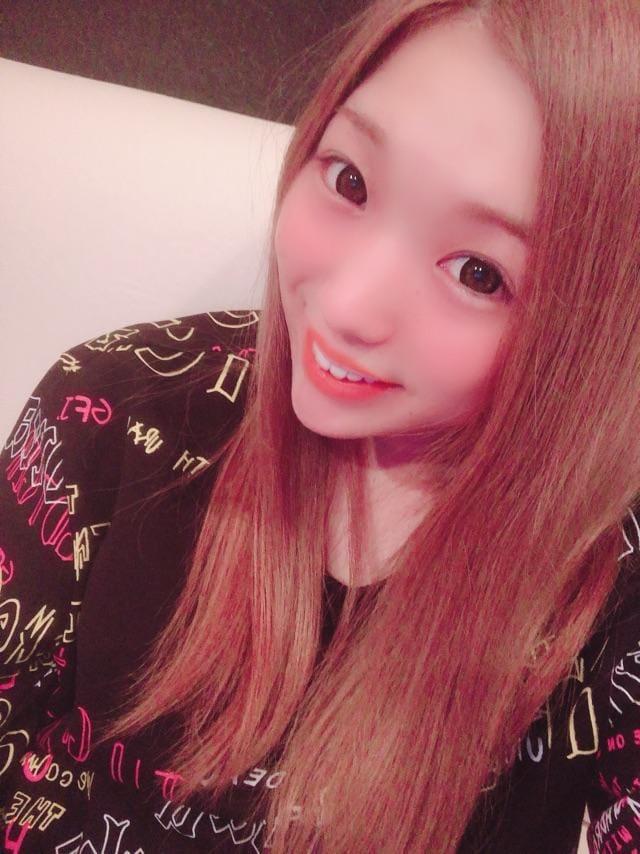 「綺麗になったよぉぉぉ」03/11(03/11) 05:59   べる の写メ・風俗動画