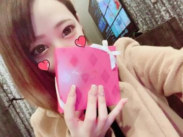 「チョコもらったよ?」03/12(03/12) 13:47 | 本田まゆの写メ・風俗動画