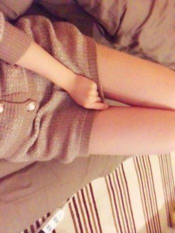 「出勤しました!」03/12(03/12) 18:30 | ちゃこっくまの写メ・風俗動画