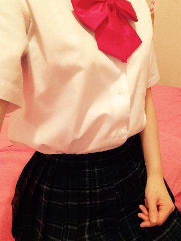 「せーふくー」03/12(03/12) 19:15   るかっくまの写メ・風俗動画