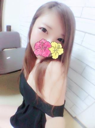 「☆老後はタピオカミルクティとともに」03/12(03/12) 19:16   ののかの写メ・風俗動画