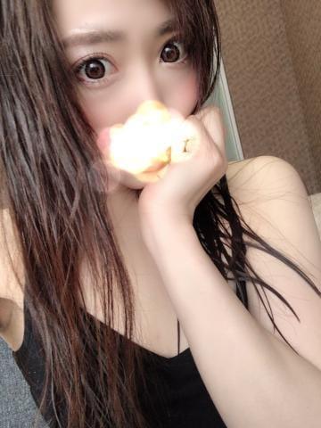 「こんばんわ(∩´∀`∩)?」03/12(03/12) 22:43 | はるな さくらの写メ・風俗動画