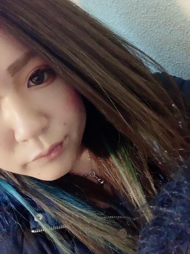 「到着ー!」03/13(03/13) 18:55 | しおんの写メ・風俗動画