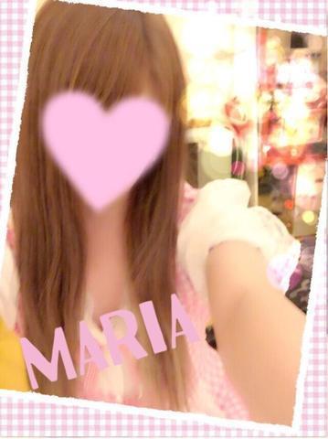 「新人☆藤咲まりあ」04/09(04/09) 09:03 | 藤咲 まりあの写メ・風俗動画