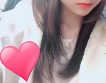 「???」03/13(03/13) 20:11 | ☆ミラクル☆の写メ・風俗動画