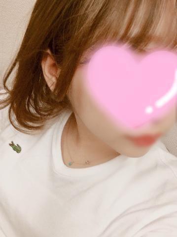 「ゆりなです☆」03/13(03/13) 23:00 | ゆりなっくまの写メ・風俗動画