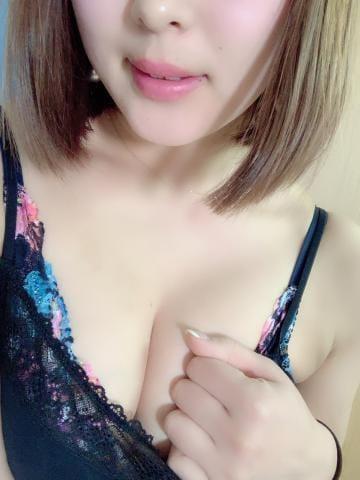 「めそめそ」03/13(03/13) 23:04 | ちょこっくまの写メ・風俗動画