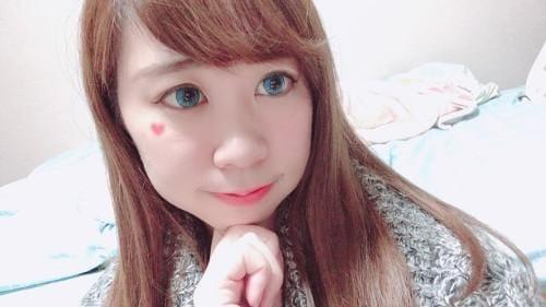 「こんこん」03/14(03/14) 00:30 | 佐伯ちなの写メ・風俗動画