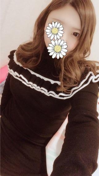 「☆まぁいっか?」03/14(03/14) 15:59   ののかの写メ・風俗動画