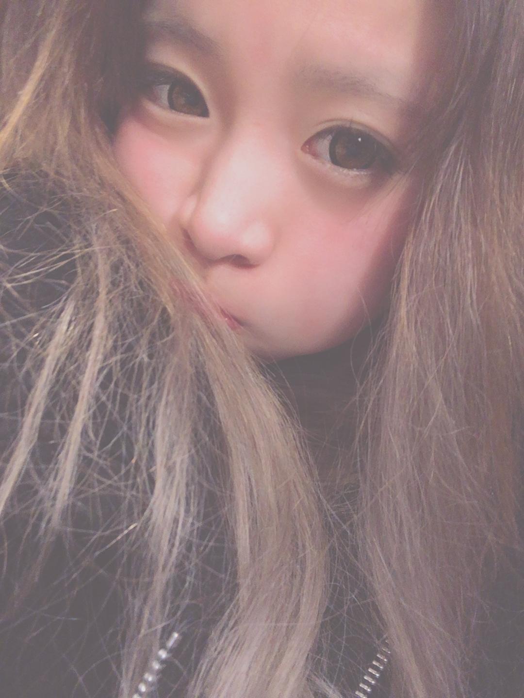 「お礼」03/15(03/15) 07:08   ニナ★の写メ・風俗動画
