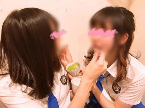「だって女の子だもん」03/15(03/15) 15:39   ミレディの写メ・風俗動画