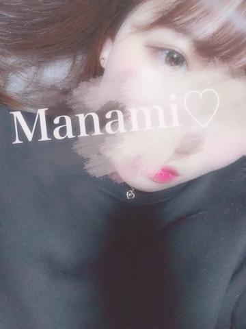 「急遽?」03/15(03/15) 18:45 | まなみの写メ・風俗動画