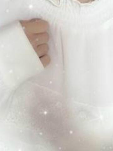 「お兄ちゃん待ってるん」03/15(03/15) 23:21 | ゆりなっくまの写メ・風俗動画