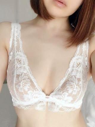 「ナカーマ(´∀`)」03/16(03/16) 18:56 | れんの写メ・風俗動画