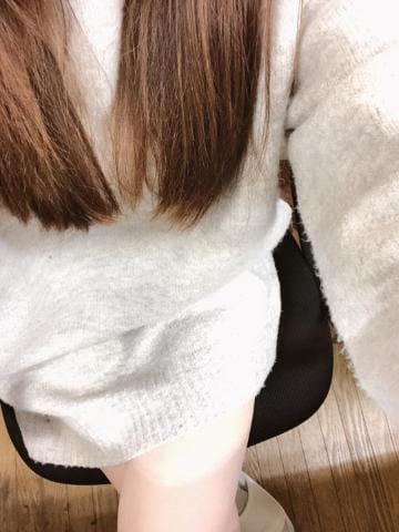 「おっはっよ〜??」03/16(03/16) 20:43   夜桜 寧花の写メ・風俗動画