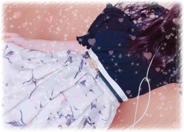 「???」03/16(03/16) 21:11 | ☆ミラクル☆の写メ・風俗動画