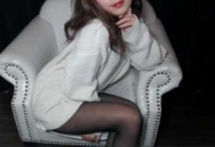 「しゅっきん!」03/17(03/17) 11:15   Yumi【ゆみ】の写メ・風俗動画