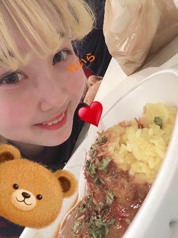 「れいらです!マエちゃんとチキンカレー!!」03/17(03/17) 13:41   金城レイラの写メ・風俗動画