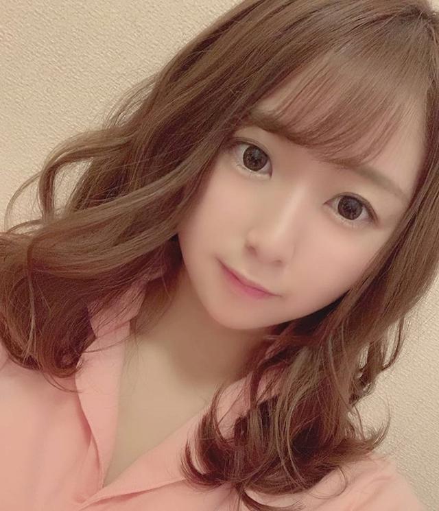「るりこのブログ」03/17(03/17) 13:46   るりこの写メ・風俗動画