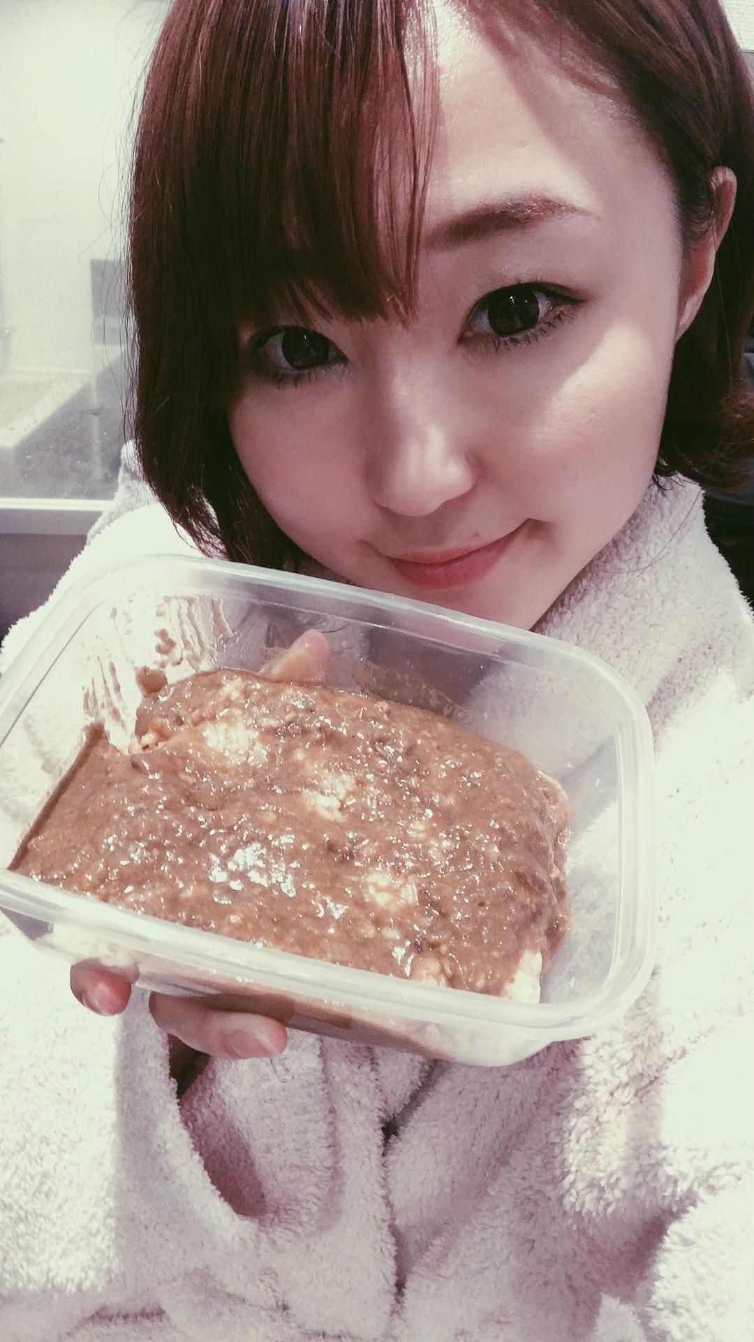 「お昼ごはん☆」03/17(03/17) 14:42 | 成瀬 あかりの写メ・風俗動画