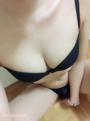 「ラスト枠?」03/17(03/17) 14:52   Yumi【ゆみ】の写メ・風俗動画