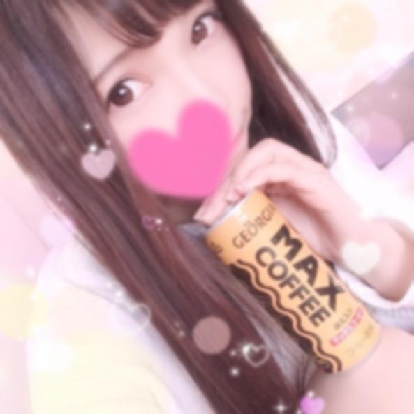 「1週間*」03/17(03/17) 22:35   ちづるの写メ・風俗動画