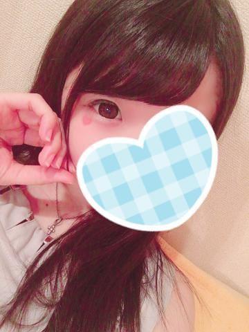 「あけみちゃんだよ」03/18(03/18) 09:01   あけみの写メ・風俗動画