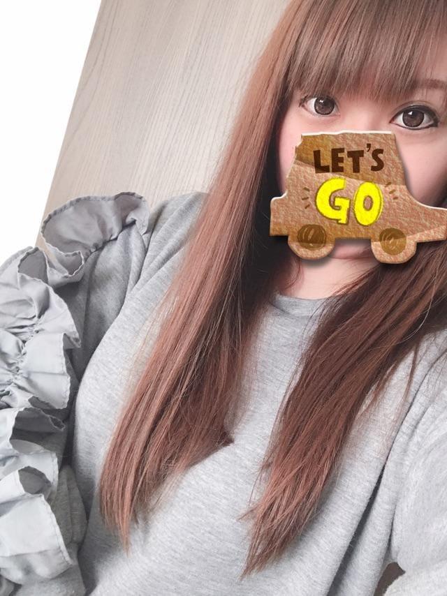 「フリル」03/18(03/18) 11:41 | ゆりの【笑顔が可愛い若妻】の写メ・風俗動画