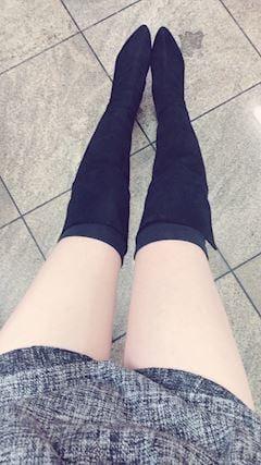 「みほです☆★」03/18(03/18) 14:24 | みほの写メ・風俗動画