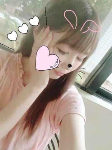 「おはよう」03/18(03/18) 15:07 | MASHIROの写メ・風俗動画