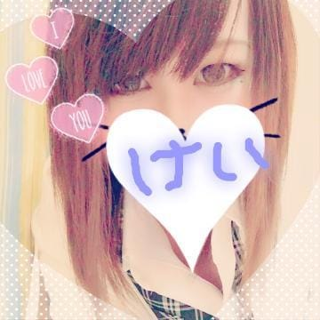 「準備」03/18(03/18) 17:01 | 黒咲 けいの写メ・風俗動画