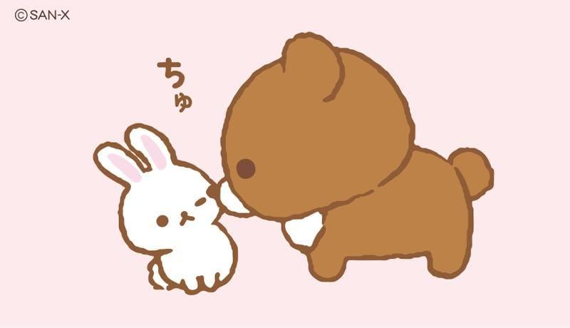 「♪♪♪」03/18(03/18) 19:27 | ありすの写メ・風俗動画