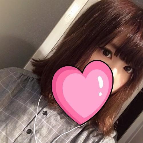 「明日出勤します!」03/18(03/18) 20:00 | みうちゃんの写メ・風俗動画