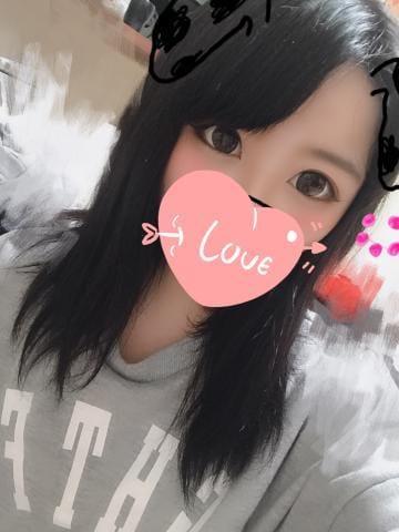 「出勤中です(`-ω-´)?」03/18(03/18) 20:08 | あかりの写メ・風俗動画