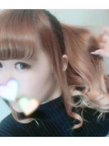 「♪ ひさびさ ♪」03/18(03/18) 20:51 | りほの写メ・風俗動画
